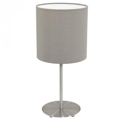 Настольная лампа Eglo Pasteri 31595 eglo настольная лампа eglo pasteri 95121