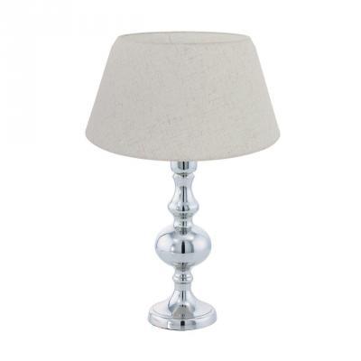 Настольная лампа Eglo Bedworth 49666 eglo настольная лампа eglo bedworth 49196