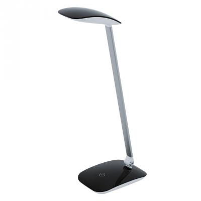 Купить Настольная лампа Eglo Cajero 95696