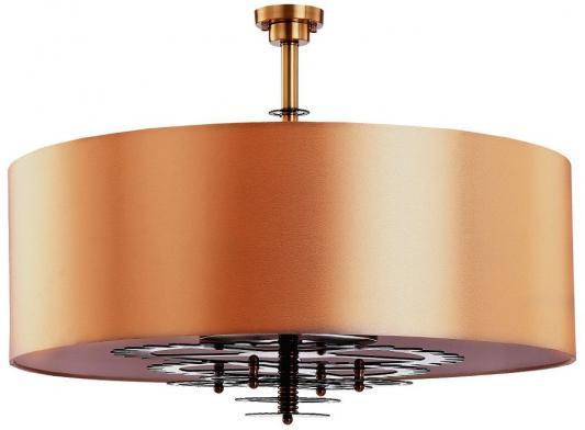 Подвесной светильник Crystal Lux Montana SP8