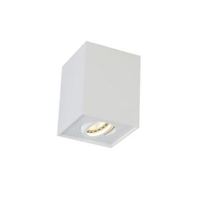 Потолочный светильник Crystal Lux CLT 420C WH потолочный светильник crystal lux clt 420c gr