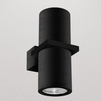 Настенный светильник Crystal Lux CLT 021W BL