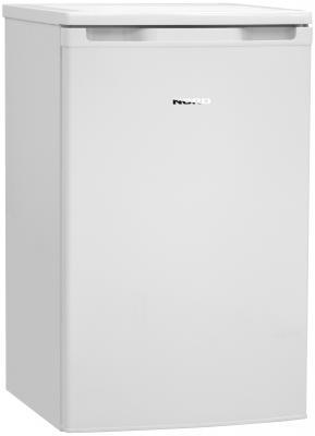 Холодильник Nord DRS 500 белый