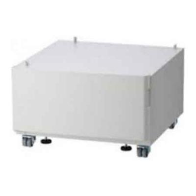 Пьедестал Canon Plain Pedestal Type-J1 для 2204N 1611C001