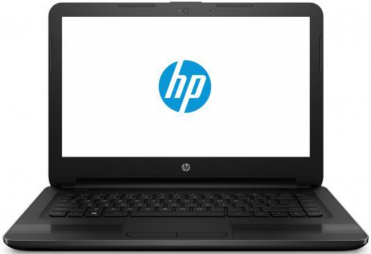 """Ноутбук HP 15-ba519ur 15.6"""" 1366x768 AMD A6-7310 Y6J02EA"""