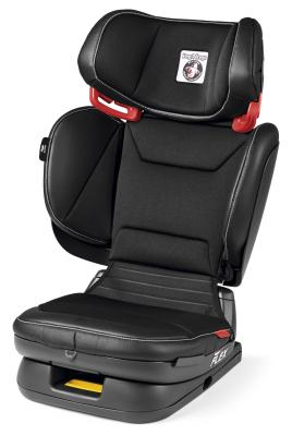 Автокресло Peg-Perego Viaggio 2/3 Flex (licorice)