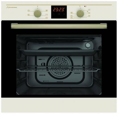 Электрический шкаф Schaub Lorenz SLB EX6620 бежевый