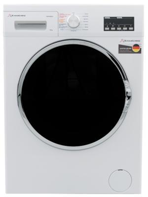 Стиральная машина Schaub Lorenz SLW TW7231 белый