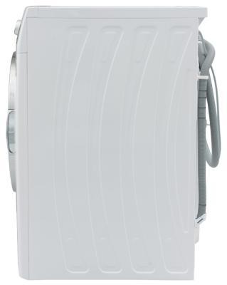 Стиральная машина Schaub Lorenz SLW TW7231 белый от 123.ru