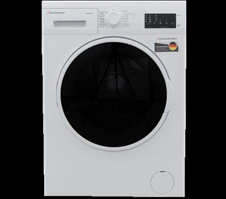 Стиральная машина Schaub Lorenz SLW MW6110 белый