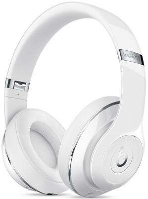 Наушники Apple Beats Solo 2 WL белый MP1G2ZE/A