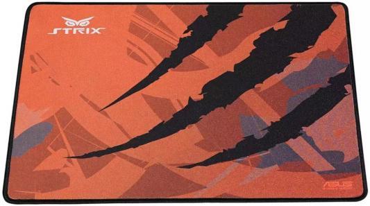 лучшая цена Коврик для мыши Asus Strix Glide Speed