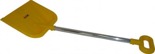 Лопата Wader №21 39668 желтая