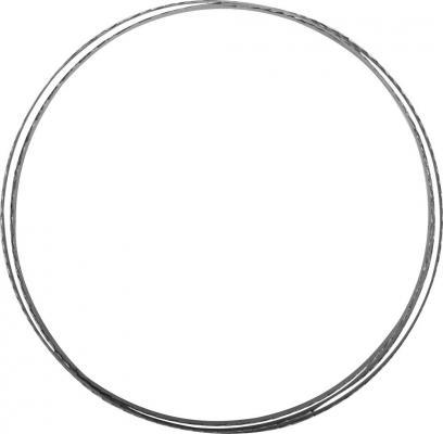 Полотно ЗУБР для ленточной пилы ЗПЛ-350-190 155810-190-4