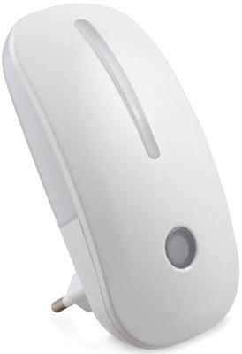 Настольная лампа СТАРТ NL 6LED мышка 20/80