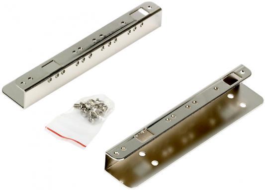 Крепления для твердотельного диска Smartbuy DT-112 переходник 2.5-3.5