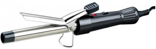 Щипцы Irit IR-3159 чёрный