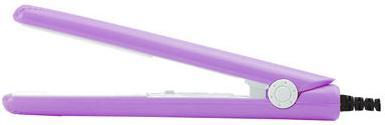 Выпрямитель для волос Irit IR-3160 фиолетовый