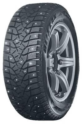 Шина Bridgestone Blizzak Spike-02 195/65 R15 91T