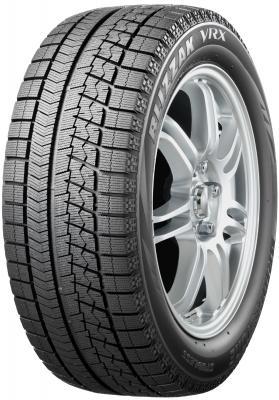 цена на Шина Bridgestone Blizzak VRX 215/65 R15 96S