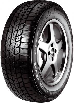купить Шина Bridgestone Blizzak LM-25 235/50 R18 97V недорого