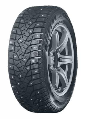 Шина Bridgestone Blizzak Spike-02 245/40 R18 97T