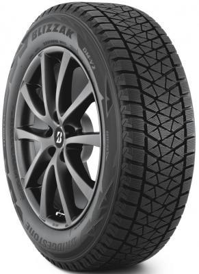 купить Шина Bridgestone Blizzak DM-V2 255/55 R19 111T XL недорого