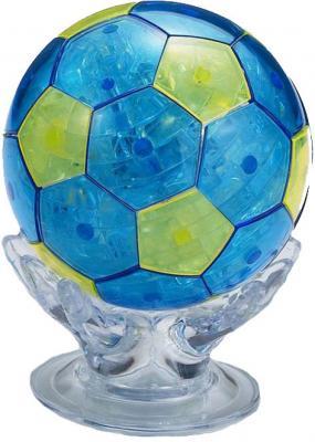 Пазл 3D Shantou Gepai Мяч 9054 3d пазл птеранодон pandapuzzle