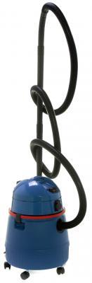 Пылесос Thomas POWER PACK 1630 SE сухая влажная уборка фиолетовый синий
