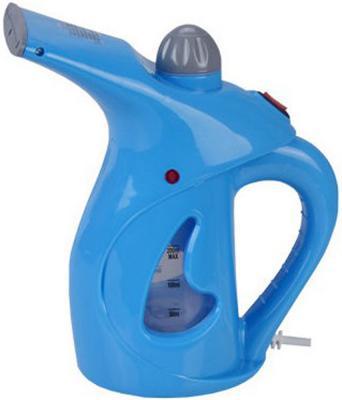 Отпариватель Irit IR-2312 800Вт синий