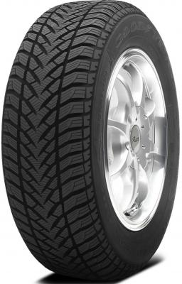 Шина Goodyear Ultra Grip 275/40 R20 102H good year ultra grip 8 купить украина
