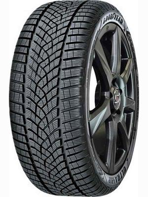 Шина Goodyear UltraGrip Performance GEN-1 235/40 R18 95V