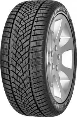 Шина Goodyear Ultra Grip Performance Gen-1 215/65 R16 98T good year ultra grip 8 купить украина
