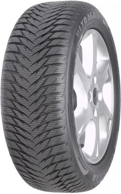 Шина Goodyear UltraGrip 8 185/70 R14 88T dunlop winter maxx wm01 185 70 r14 88t