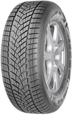 цена на Шина Goodyear UltraGrip Ice SUV GEN-1 285/60 R18 116T