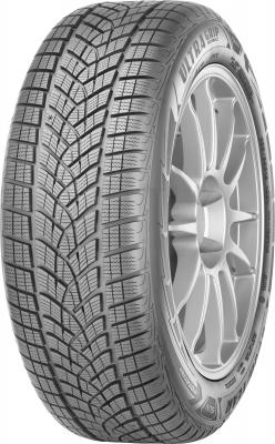 Шина Goodyear UltraGrip Ice SUV GEN-1 235/55 R19 105T goodyear ultragrip performance gen 1 255 40 r20 101v