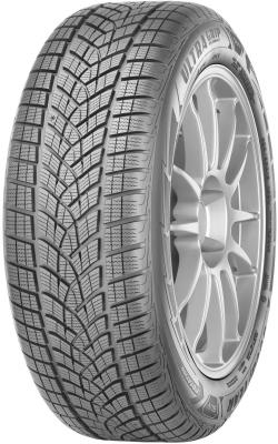 Шина Goodyear UltraGrip Performance GEN-1 225/45 R18 95V XL полироль goodyear gy000704