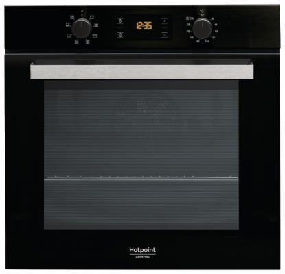 Электрический шкаф Hotpoint-Ariston FA3 540 H BL HA —