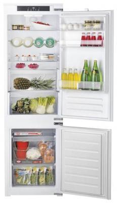 Холодильник Ariston BCB 7030 E C AA O3 белый