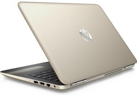 Ноутбук HP Omen 15-ce029ur (15.6 IPS (LED)/ Core i5 7300HQ 2500MHz/ 6144Mb/ HDD 1000Gb/ NVIDIA GeForce® GTX 1050 4096Mb) MS Windows 10 Home (64-bit) [2HQ49EA]