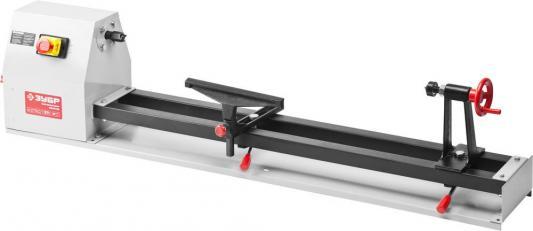 Станок токарный Зубр ЗСТД-350-1000 куплю токарный станок недорого беларусь