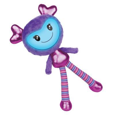 Интерактивная музыкальная кукла SpinMaster Brightlings 52300-v