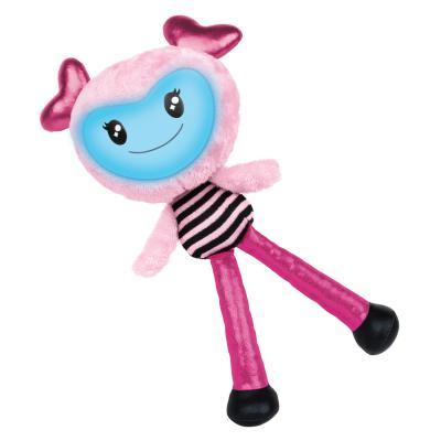 Интерактивная музыкальная кукла SpinMaster Brightlings 52300-p