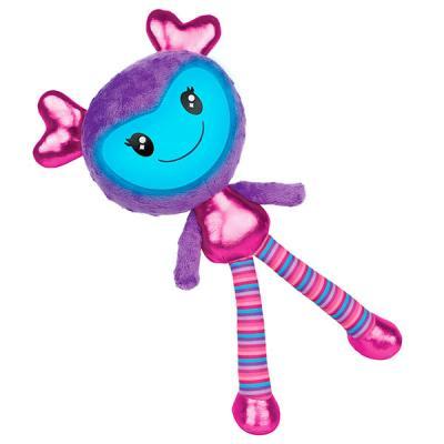 Кукла SPIN MASTER Brightlings 52300 30 см со звуком музыкальная говорящая 778988610718 778988229286