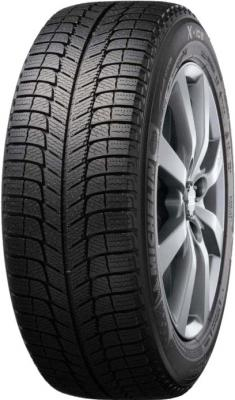 Шина Michelin X-Ice XI3 195/65 R15 95T XL dunlop sp winter ice 01 195 65 r15 95t