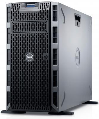 Сервер Dell PowerEdge T630 210-ACWJ/011
