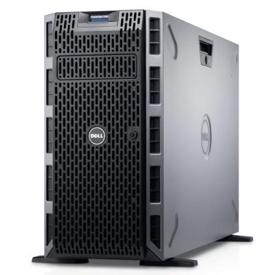 Сервер Dell PowerEdge T630 210-ACWJ/013