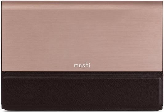 Портативное зарядное устройство Moshi IonBank 5K 5150мАч бронзовый 99MO022125