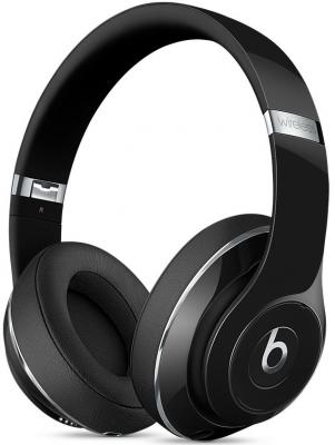 Наушники Apple Beats Solo 2 WL черный MP1F2ZE/A