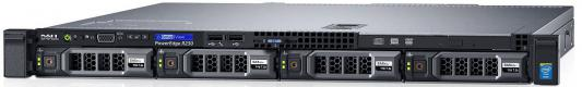 Сервер Dell PowerEdge R230 R230-AEXB-005